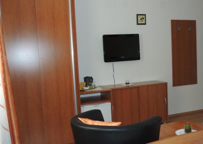 APARTMENTS TAVČAR - ROOM 2