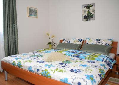 Apartmaji Tavacar Room 1