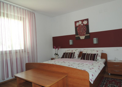 APARTMENTS TAVČAR - APARTMENT 2+2