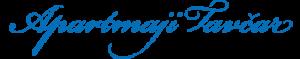 apartmaji-tavcar-logo-356-70